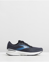 Brooks - Ravenna 11 - Men's
