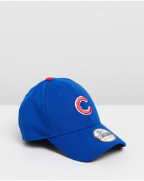 New Era - 3930 Chicago Cubs Cap
