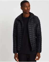 The North Face - Thermoball Eco Hoodie
