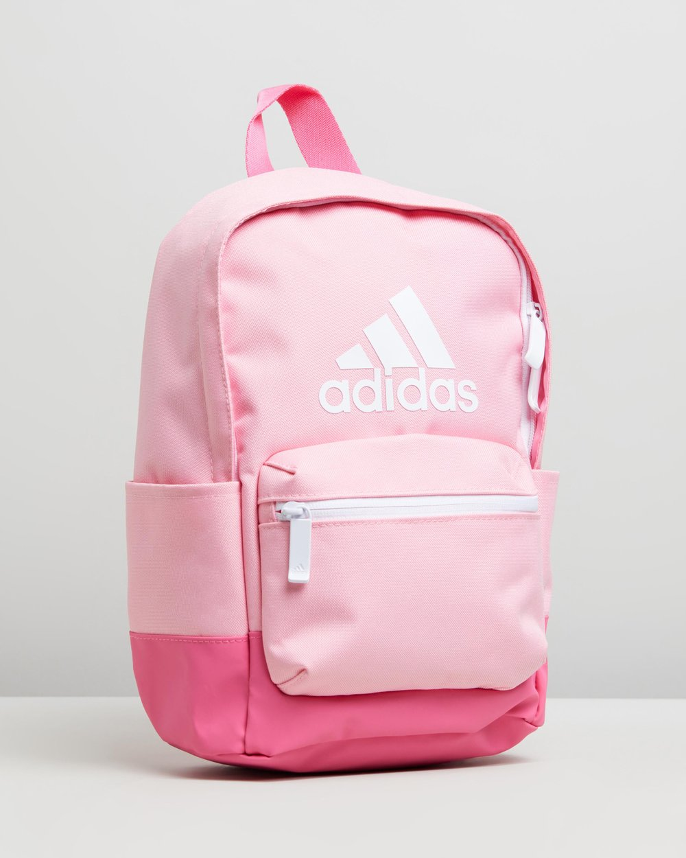 Classic Backpack - Kids by adidas Originals Online  a39adbcd6e921