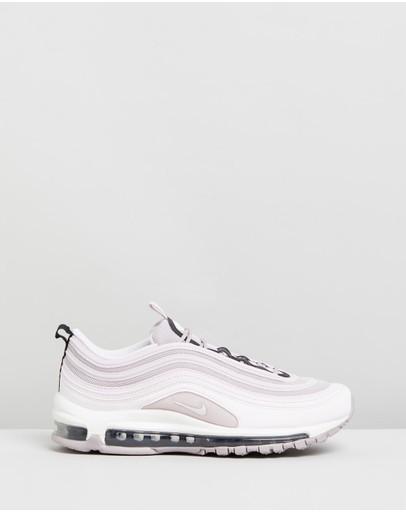 8dc10878bf Nike   Buy Nike Shoes & Sportswear Online Australia - THE ICONIC