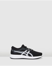 ASICS - Patriot 11 Grade School