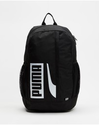 Puma - Plus Backpack II