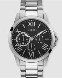 Guess - Orbit
