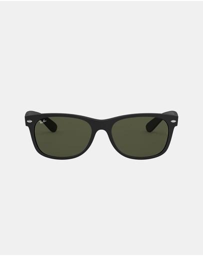 dc10e8953 Ray Ban | Buy Ray Ban Sunglasses Online Australia - THE ICONIC