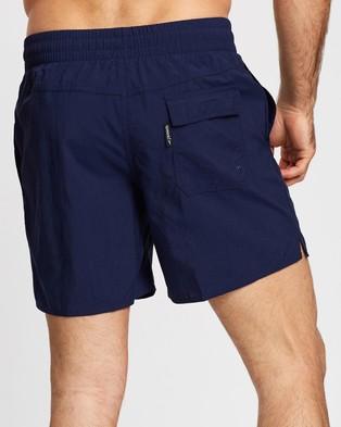 Speedo Classic Watershorts - Swimwear (Speedo Navy)