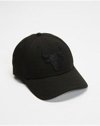 New Era - 9FORTY Chicago Bulls Cap