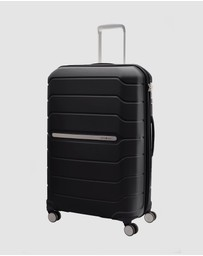 Samsonite - Octolite Spinner 75/28