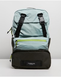 Timbuk2 - Curator Laptop Backpack