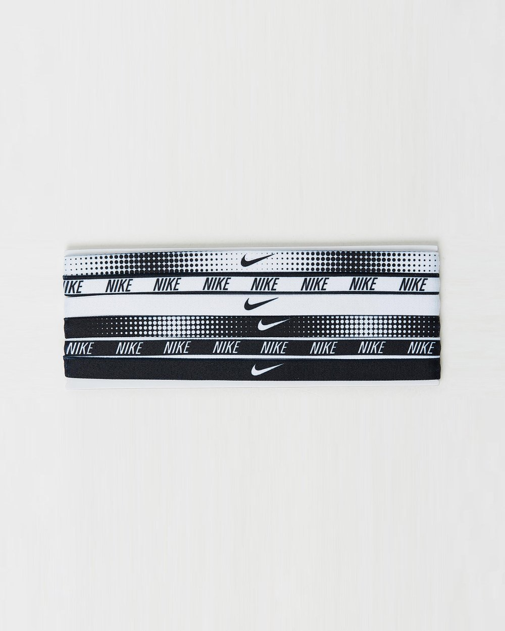 6-Pack Printed Headbands by Nike Online  b74ab467cac