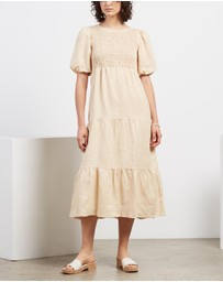 Faithfull The Brand - Alberte Dress