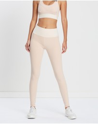 Varley - Duncan Leggings