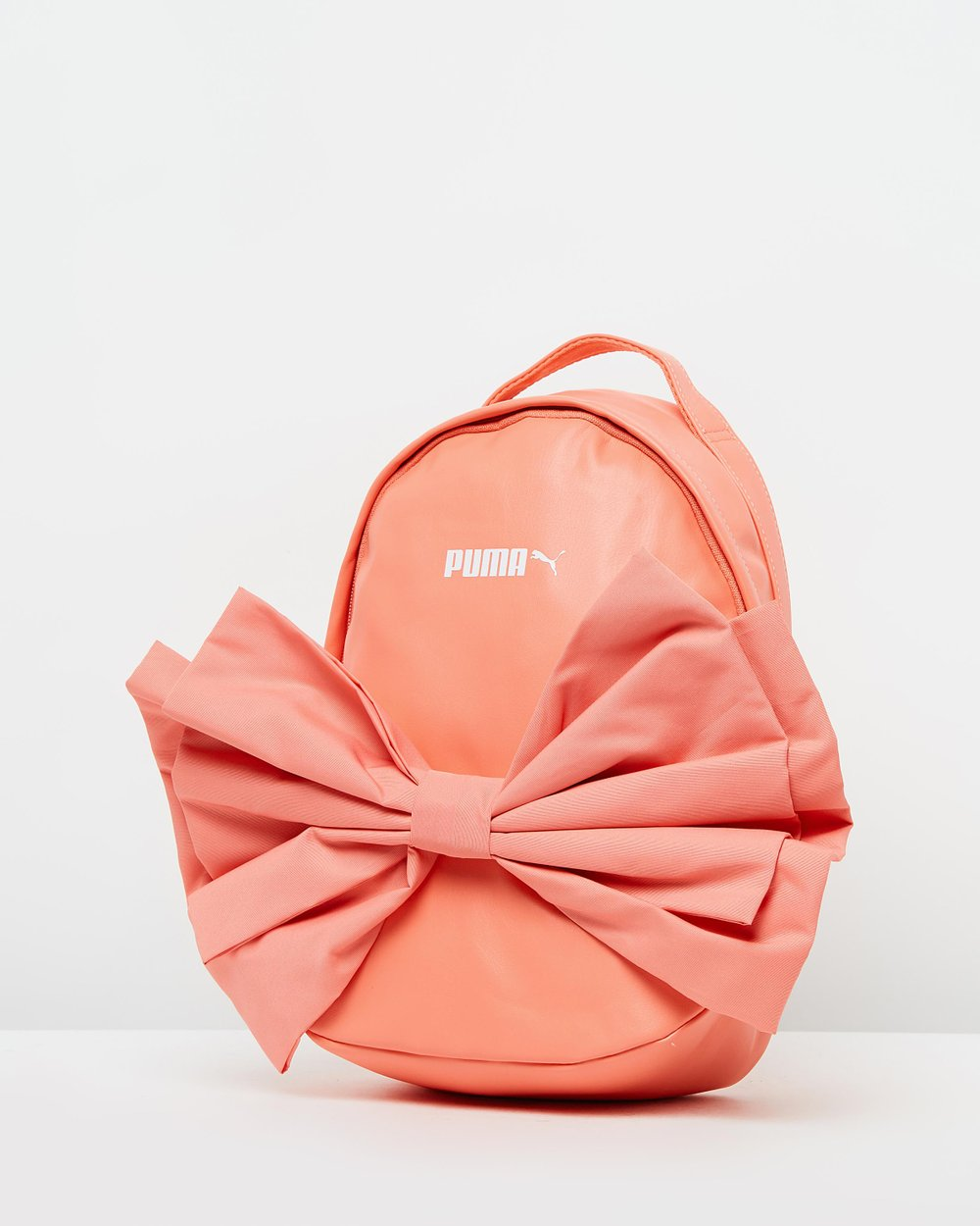 Prime Archive Bow Backpack by Puma Online   THE ICONIC   Australia 3cec98c8c8