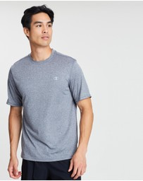 Champion - Double Dry Heather Tee