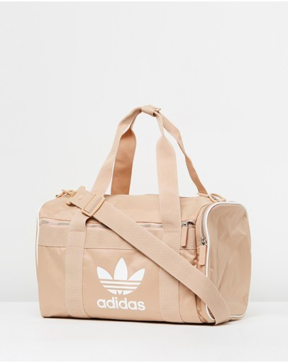 adidas Originals - Medium Duffle