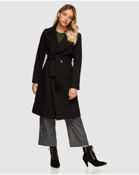 Oxford - Fallon Coat