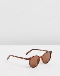 MINKPINK - Breeze Sunglasses