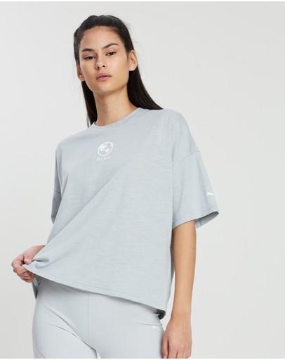 ce021103 Womens T-Shirts & Singlets   Buy Ladies T-Shirts Singlets Online Australia   - THE ICONIC