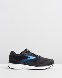 Brooks - Dyad 11 - Men's