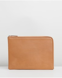 Royal Republiq - Lucid Laptop Sleeve