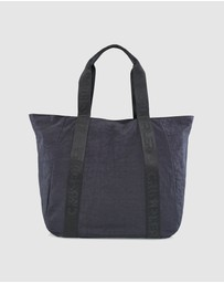 Crumpler - Junction Tote