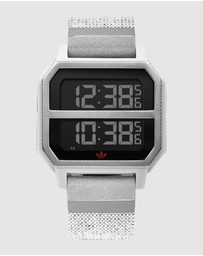 adidas Originals - Archive R2 Watch