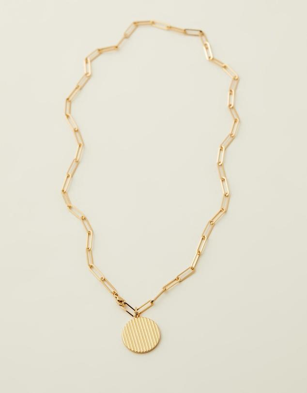 Women Vega Necklace