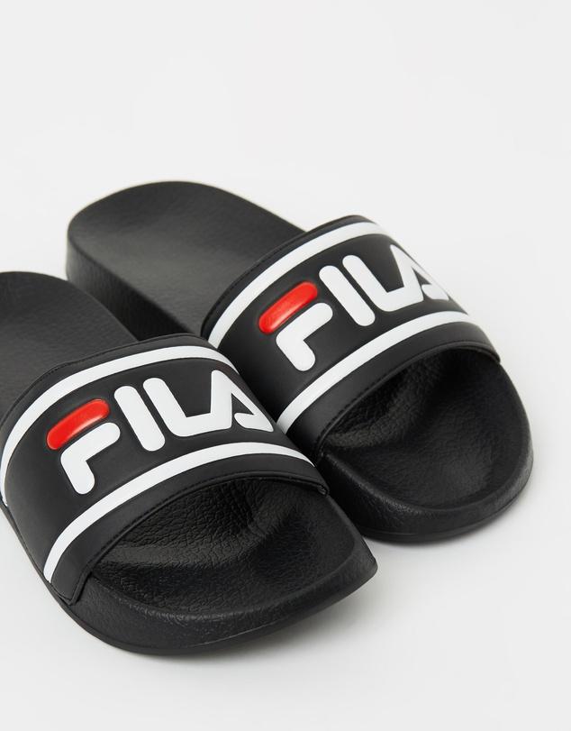 7f773c9992 Fila Slides