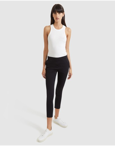 SABA - Tia Pull-On Pants