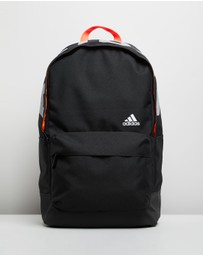 adidas Performance - Classic Graphic Backpack