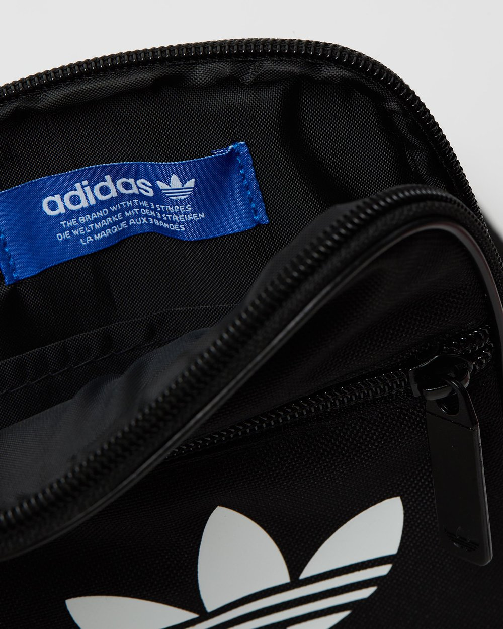 Festival Trefoil Bag by adidas Originals Online   THE ICONIC   Australia 9185faa0fe