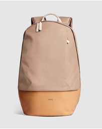 Bellroy - Classic Backpack Premium