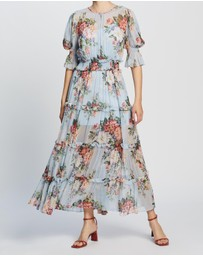 alice McCALL - Pretty Things Midi Dress
