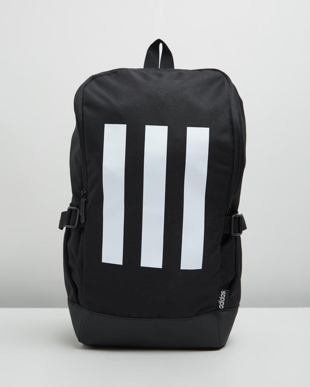 Espacioso pistola destilación  3-Stripes Response Backpack by adidas Performance Online | Oft-gov |  Australia