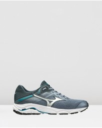 Mizuno - Wave Inspire 15 - Men's