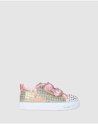 98201343626a Skechers | Buy Womens Skechers Online Australia- THE ICONIC