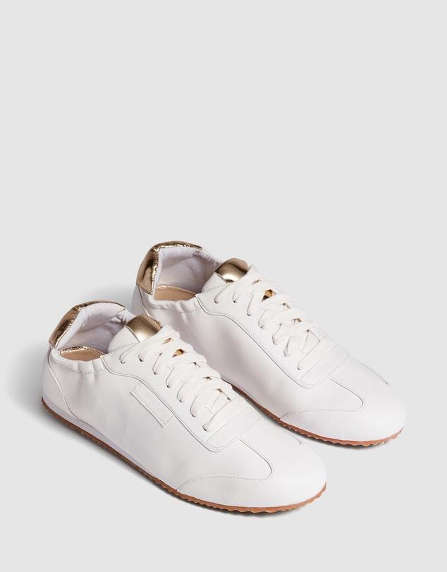 Women Asana Sneakers