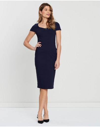 cf016a2623 Dresses | Womens Dresses Online Australia - THE ICONIC