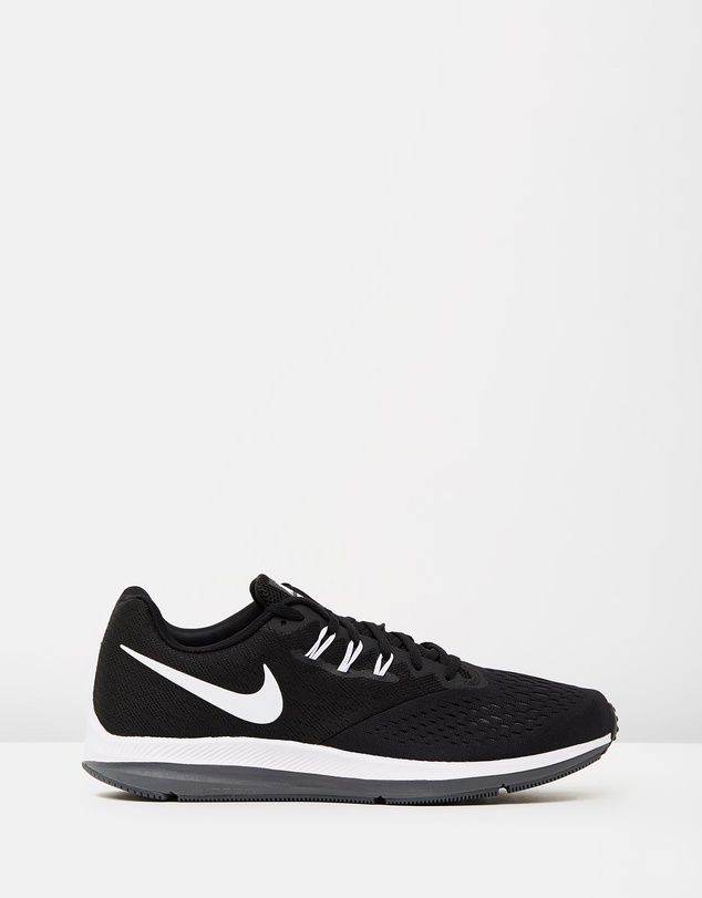 new arrival 4ef85 ea7ce Air Zoom Winflo 4 - Men's