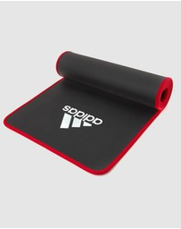 adidas PARENT - Adidas Training Mat