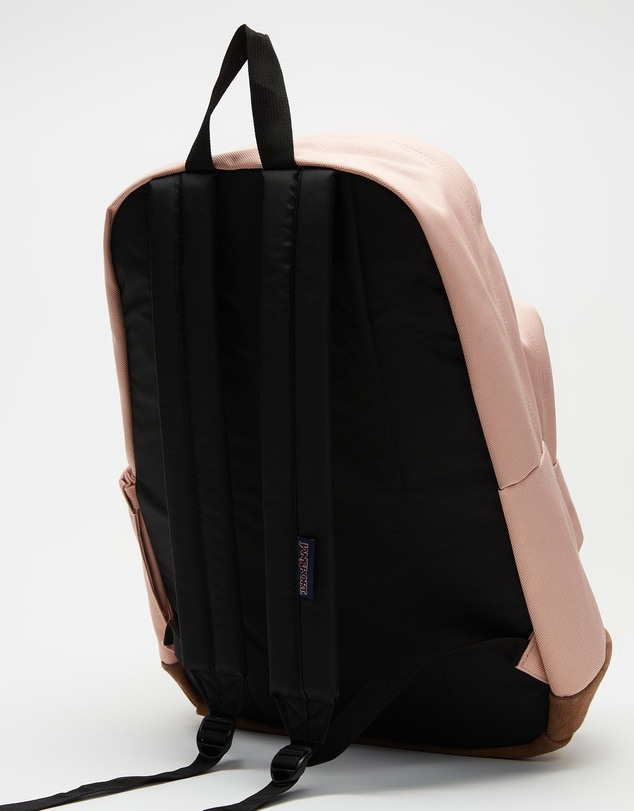 Women Right Pack Backpack