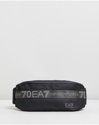 Emporio Armani EA7 - Train 7.0 Sling Bag