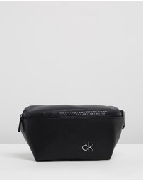 Calvin Klein - CK Direct Waist Bag