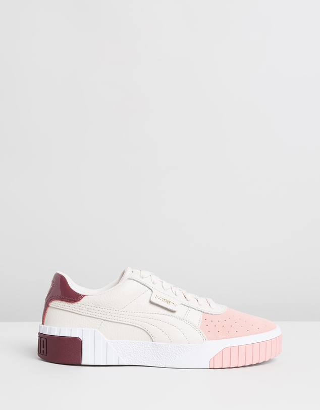 Puma - Cali Remix - Women's