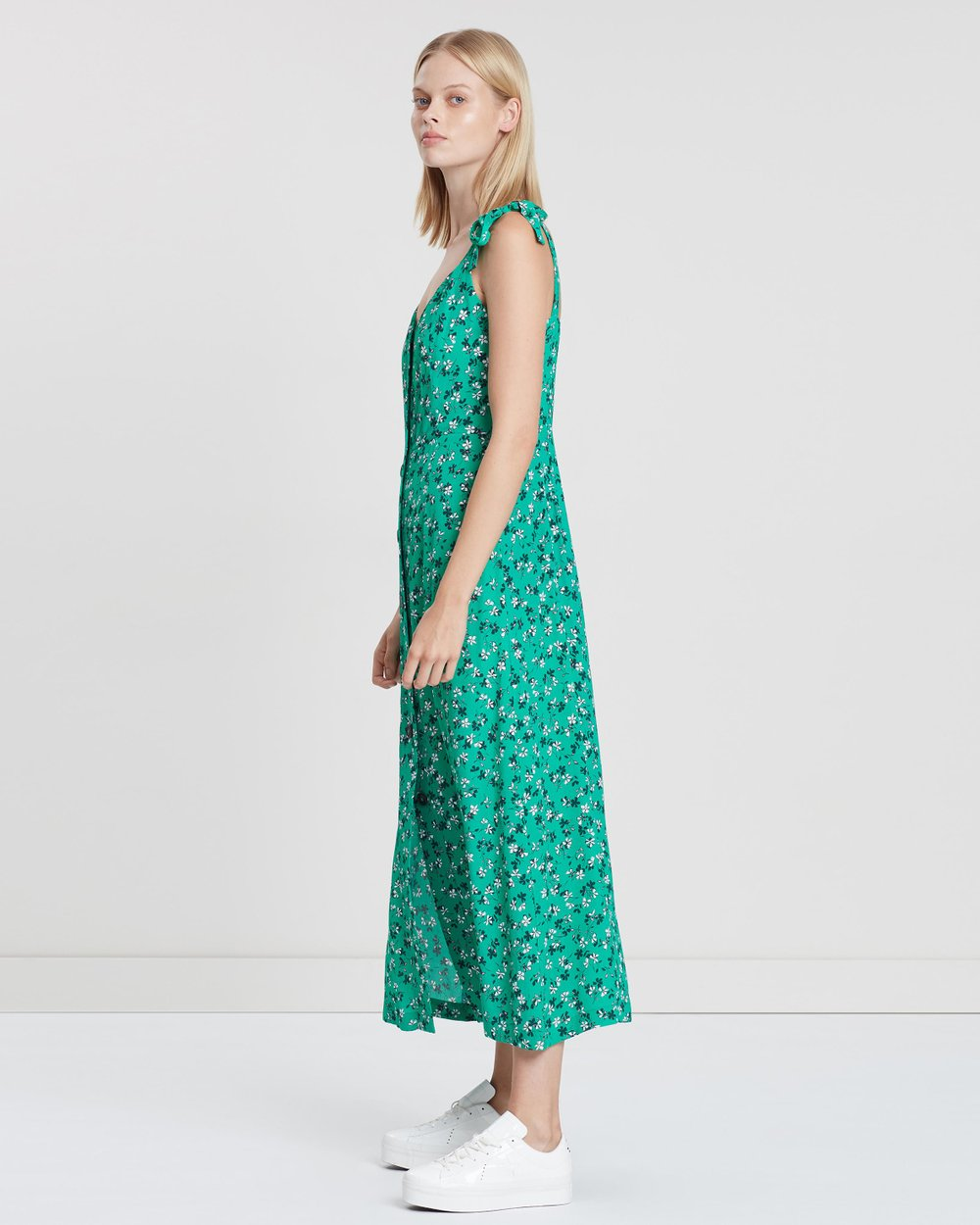 c6bdd8f021d4 Tallers Dress by Incu Collection Online | THE ICONIC | Australia