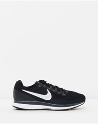 Nike - Women's Nike Air Zoom Pegasus 34 Running Shoes
