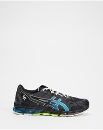 ASICS - GEL-Quantum 360 6 - Men's