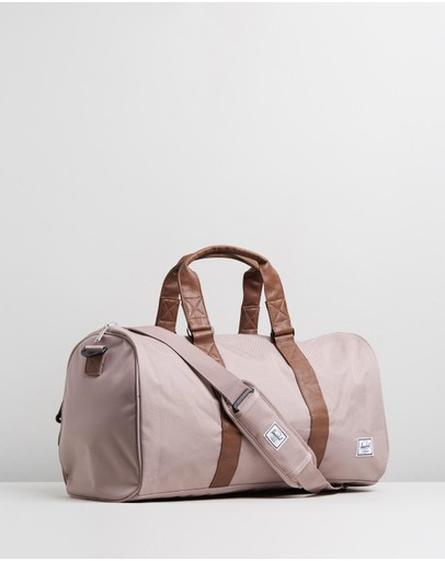 Herschel - Novel Mid-Volume - Women's