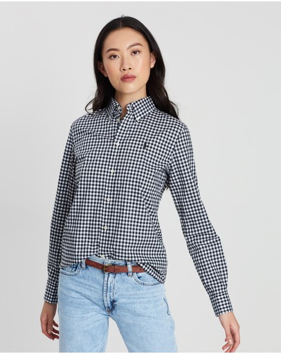 a2f9a34cb2d Women's Clothing   Buy Women's Clothes Online Australia- THE ICONIC