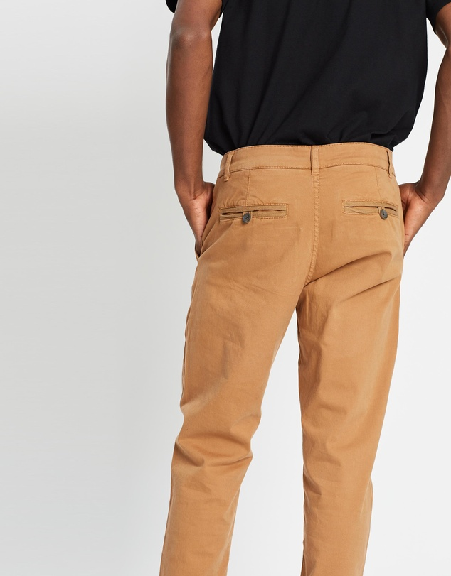 Armor Lux - Heritage Chino Pants